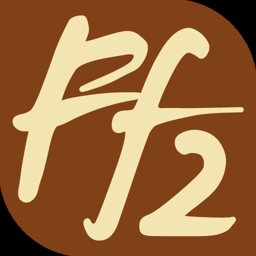FutisForum2 - Jalkapallo